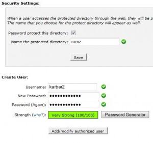 how-to-create-password-wordpress2