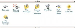 how-to-view-disk-space-usage