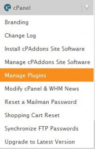 xhow-to-install-clamav-to-cpanel.JPG.pagespeed.ic.7s49QEzVrQ