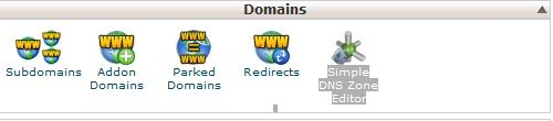xhow-to-connect-subdomain-other-server.JPG.pagespeed.ic.mA0E-7KIBh