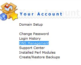 xhow-to-connect-subdomain-other-server3.JPG.pagespeed.ic.yYW8JQPqIl